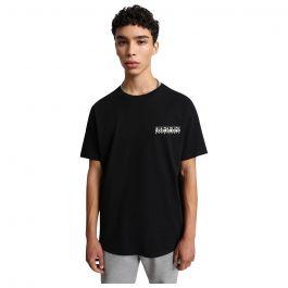 Napapijri Ανδρική κοντομάνικη μπλούζα